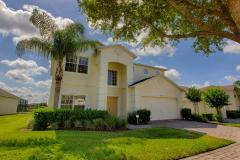 338Westhaven